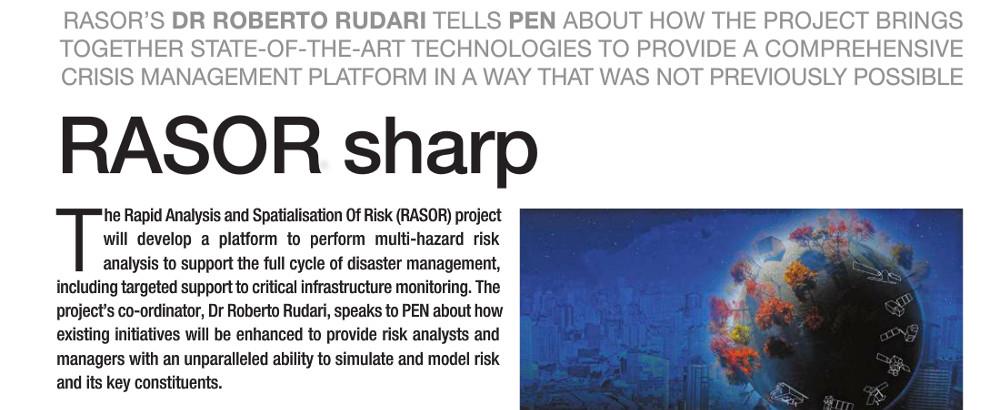 slide_Rasor_Sharp